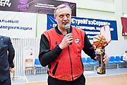 123Купол-Родники - ТЕМП-СУМЗ-УГМК 23.02.2020