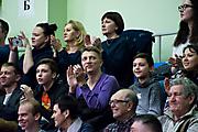 123Купол-Родники - Уралмаш 20.02.2020