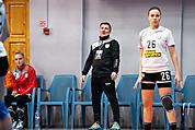 123Университет - Уфа-Алиса 12.01.21