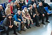 123Университет - Астраханочка 22.02.2020